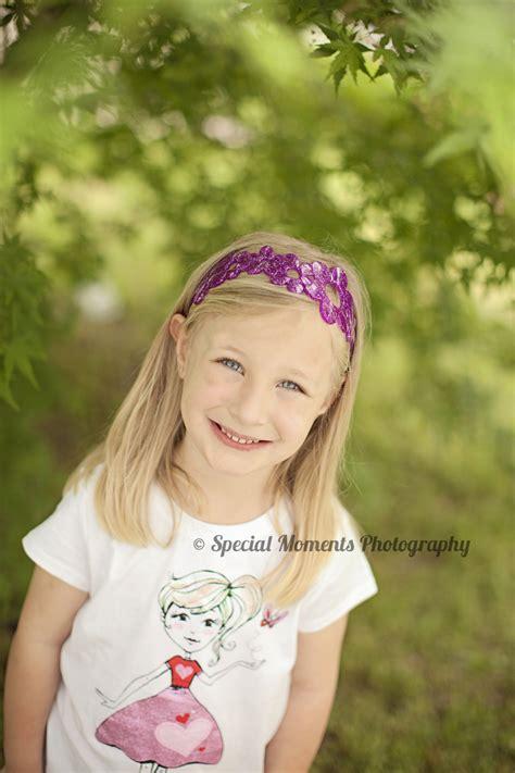preschool portraits memories of a lifetime quot springs arkansas preschool 674