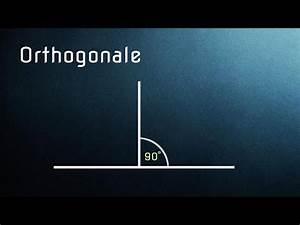 Skalarprodukt Berechnen Online : geraden schneiden lineare funktionen doovi ~ Themetempest.com Abrechnung