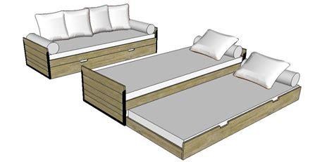 fabriquer canapé angle fabriquer un canape d angle nouveaux modèles de maison