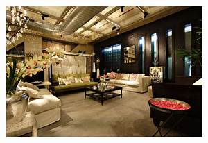 design feature gt good earth flagship store delhi indian With interior design online shopping india