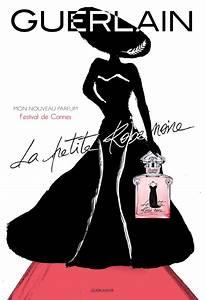 978 best guerlain la petite robe noire images on pinterest With petite robe noire vetement
