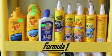HS Krāsu formula, Auto krāsu veikals, Auto krāsas, Auto ...