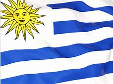 Uruguay Want to Use Brazil 2014 to Make a Statement of