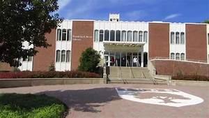 Franklin F Moor... Rider University