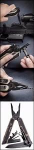 601 best images about A-arg! on Pinterest   Glock guns ...