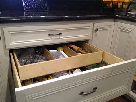 cage design buildkitchen organization tips making