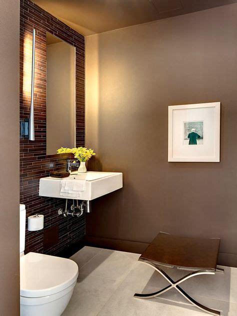bathroom color ideas photos half bath design ideas on half baths powder
