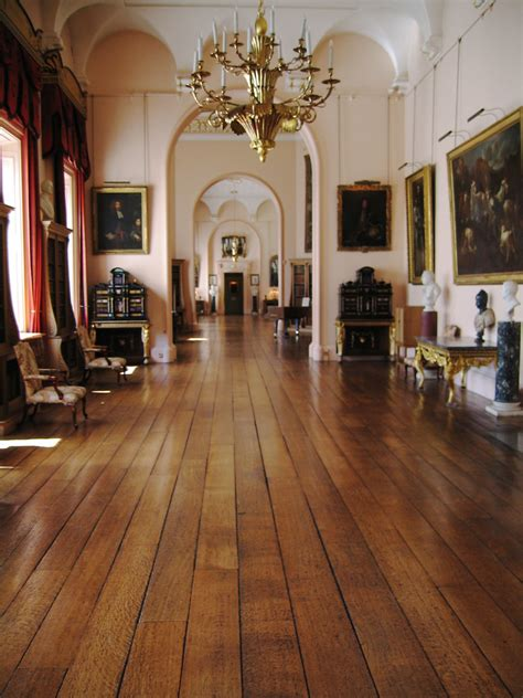 castle howard interior  dont   pictures