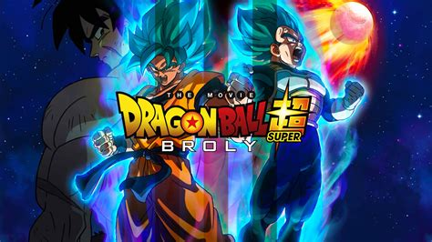 dragon ball super  broly p bd dual audio hevc