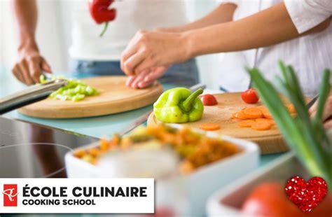 ecole de cuisine au canada école culinaire loblaws provigo 51 de rabais sur tuango ca