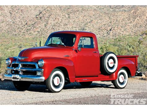 chevy   school cool hot rod network