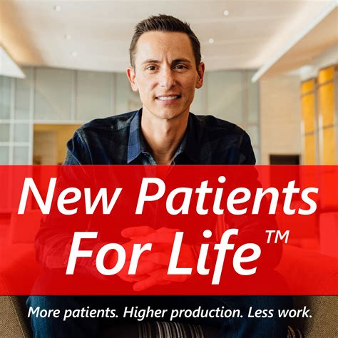 patients podcast subscribe android