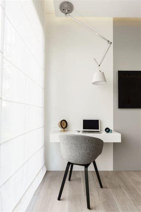 le de chevet lecture le chevet design moderne design de maison
