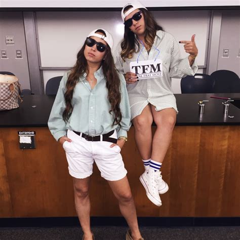 Total Sorority Move | 37 Signs You Should Have Been In A Fraternity Instead Of A Sorority
