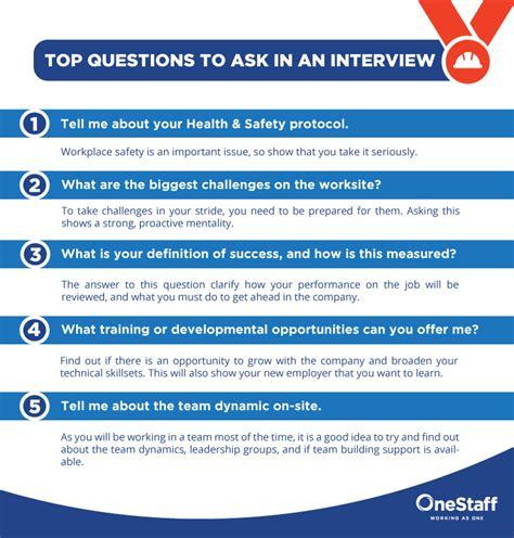 good questions to ask during a job interview the questions to ask in an informational interview the