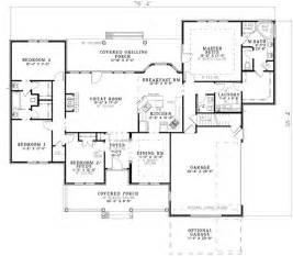 house plans with and bathrooms and bathroom house plans