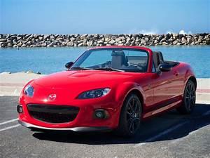 Mazda Mx 5 Sélection : mazda mx 5 miata specs photos 2008 2009 2010 2011 2012 2013 2014 2015 autoevolution ~ Medecine-chirurgie-esthetiques.com Avis de Voitures