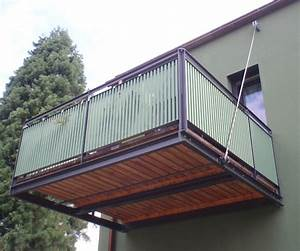 Balkon Bodenbelag Holz : haus heim plansky stahl und metallbau ~ Bigdaddyawards.com Haus und Dekorationen