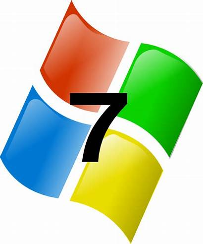 Windows Clip Clipart Microsoft Royalty Office Cliparts