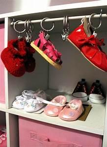 50, Best, Shoe, Storage, Ideas, For, 2018