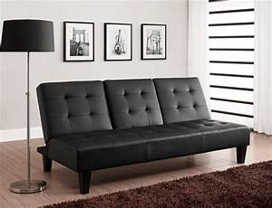twin size futon mattress ideas cabinets beds sofas and With twin size sofa bed mattress