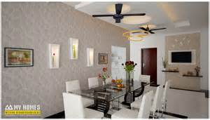Home Style Interior Design Furniture Designs Archives Kerala Interior Designers