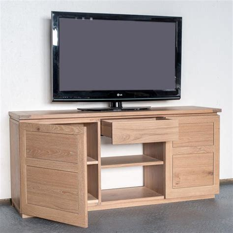 meuble tv 100 cm longueur id 233 es de d 233 coration int 233 rieure