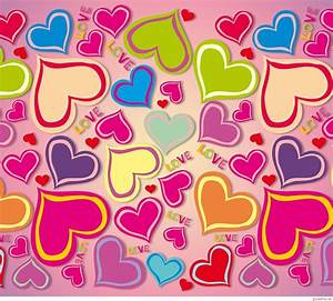 Download Cute Love Wallpapers For Mobile Phones HD