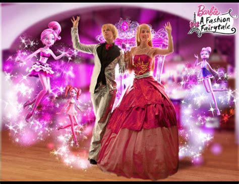 barbie  ken pictures barbie