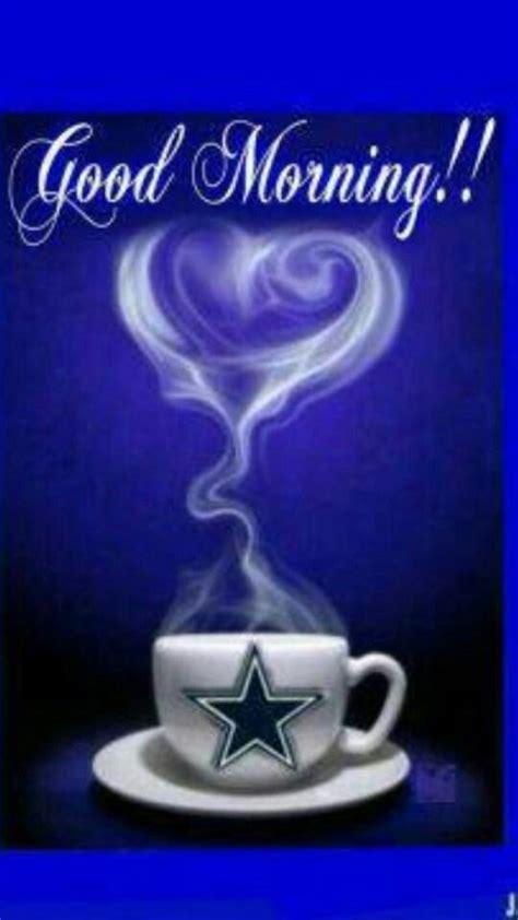 Dallas Cowboys    Dallas Cowboys 7   Pinterest