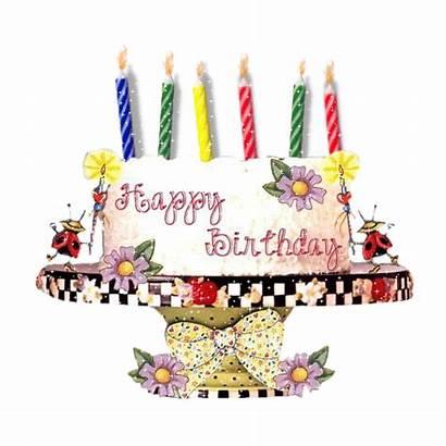 Birthday Happy 15th Sugarglider Jan Congrats Cake