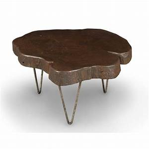 teak lounge table chandigarh design With table basse le corbusier
