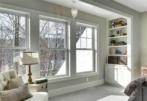explore andersen windows doors series