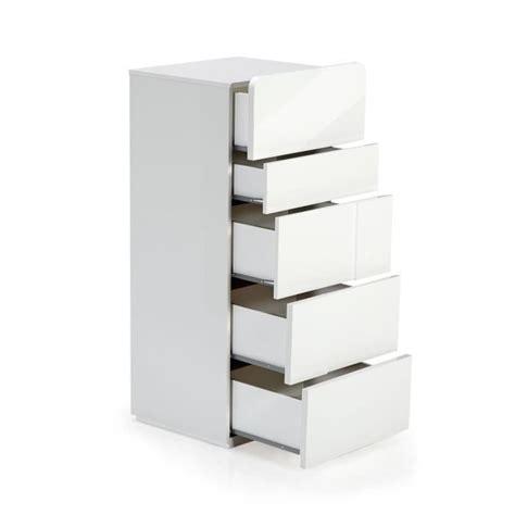 armoire chambre adulte pas cher armoire adulte pas cher finest armoire chambre pas cher