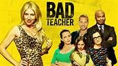 Bad Teacher - Movies & TV on Google Play