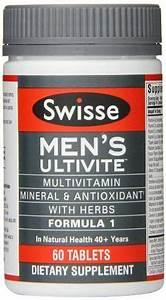 Qarshi Laboob Bard Nuqrai | Vitamins for Men | Pills ...