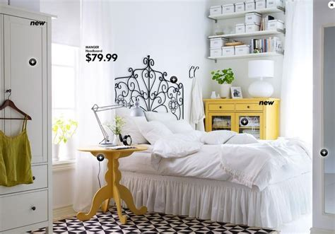 Best 20+ Ikea Small Bedroom Ideas On Pinterest—no Signup