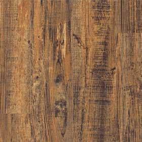 Designer Choice Laminate Flooring vinyl plank flooring