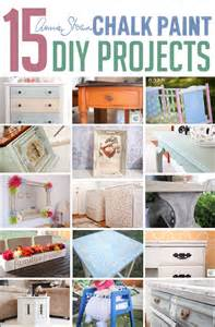 Paris Bedroom Decorating Ideas by Get Inspired 15 Annie Sloan Chalk Paint Projects How To