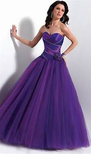 colored wedding dresses cheap With cheap colored wedding dresses