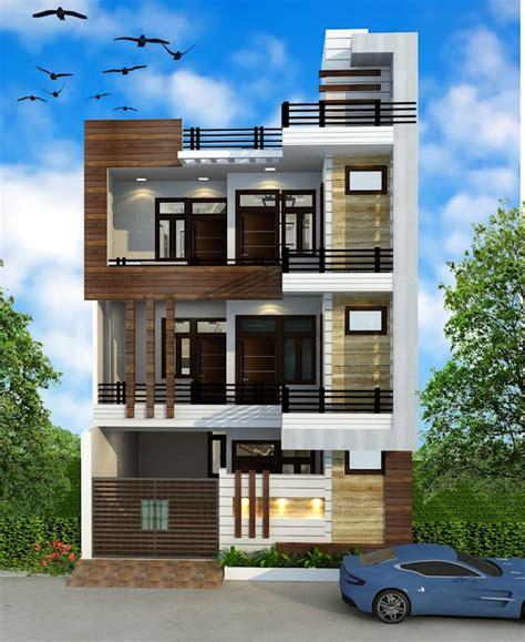 Home Design Ideas Elevation by Front Elevation Design Hpl High Pressure Laminates By