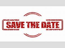 Save the Date! – Mary's Shelter