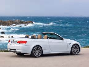 Black Bmw Convertible 2012 - Viewing Gallery