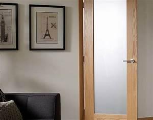 prix dune porte interieur vitree budget maisoncom With prix porte d interieur