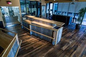 longleaf lumber reclaimed barn board barn wood With barn board flooring do it yourself