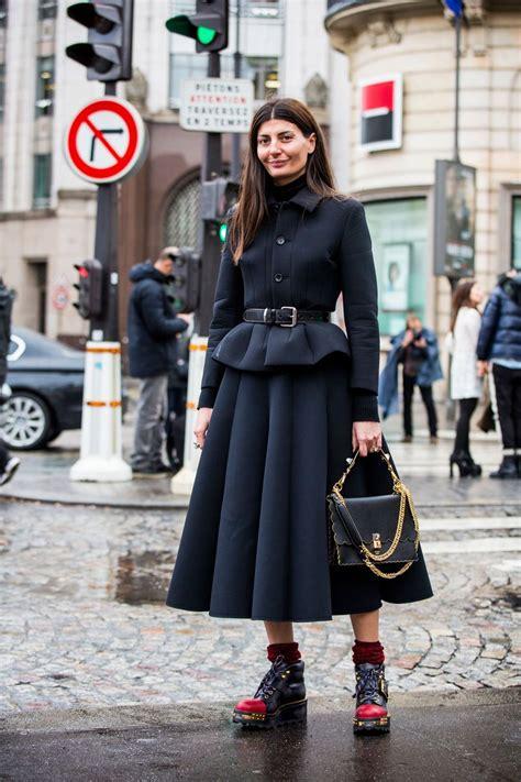 giovanna engelbert s style moments estilo