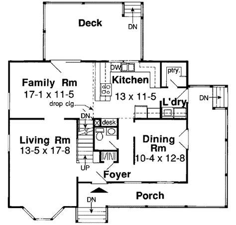 era house plans era detailing 11073g architectural designs