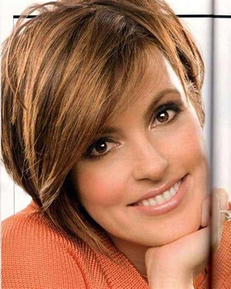 cute short hairstyles  women hairstyles