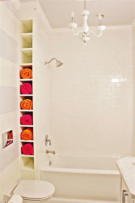 bathroom towel design ideas 57 small bathroom decor ideas small bathroom bathroom