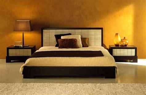 black  yellow bedroom decorating ideas designs